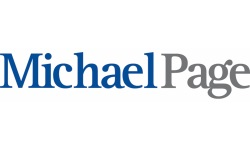Michael Page Germany logo