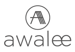 Awalee Consulting logo