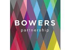 Bowers Partnership logo