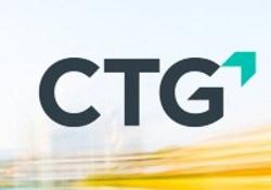 CTG. logo