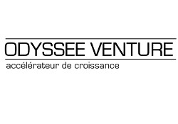 Odyssée Venture logo