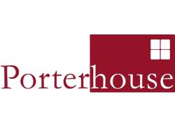 Porterhouse Group logo