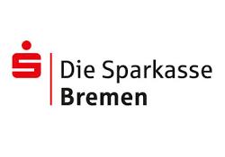 Die Sparkasse Bremen AG logo