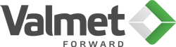 Valmet GmbH logo