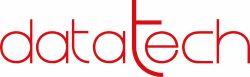 Datatech Analytics logo