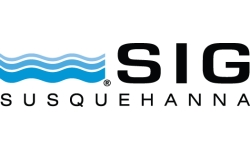 Susquehanna Pacific Pty Ltd logo