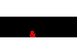 Engel & Völkers AG logo
