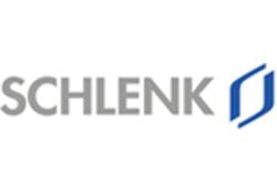 Carl Schlenk AG logo