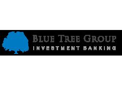 Blue Tree Group GmbH logo