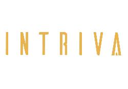 Intriva Capital logo