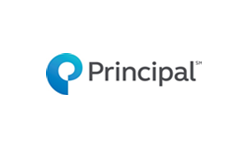 Principal Financial Group logo