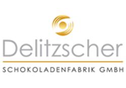 Delitzscher Schokoladenfabrik GmbH logo