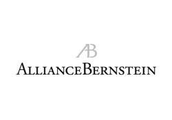 AllianceBernstein Limited logo