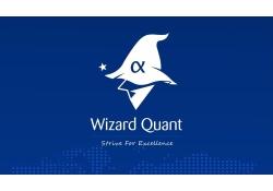Zhuhai Wizardquant Investment Management Limited Company logo