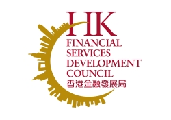 Financial Services Development Council logo
