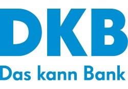 Deutsche Kreditbank AG (DKB) logo