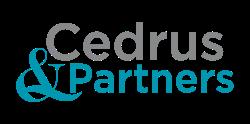 Cedrus & Partners logo