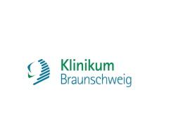 Städtisches Klinikum Braunschweig gGmbH logo