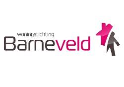 Woningstichting Barneveld logo