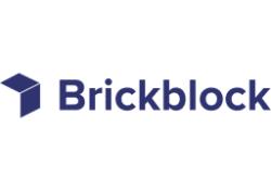 Brickblock Digital Services GmbH logo