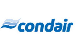Condair Group AG logo