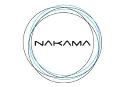 Nakama Hong Kong logo