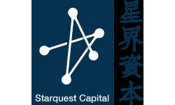 Starquest Capital Investment Management (Shenzhen) Co. Ltd logo