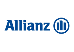Allianz Investment Real Estate Solutions S.à r.l. logo