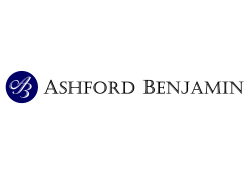 Ashford Benjamin Ltd logo