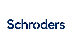 Schroder Aida logo