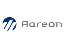 Aareon AG logo