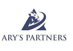 Arys Partners logo
