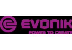 Evonik Industries AG logo