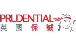 Prudential Hong Kong Limited logo