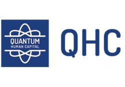 Quantum Human Capital Limited logo
