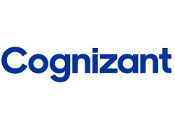Cognizant France logo