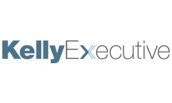 Kelly Executive logo