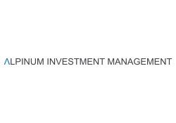 Alpinum Investment Management AG logo