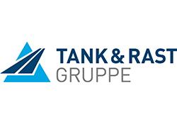 Autobahn Tank & Rast Gruppe logo