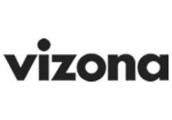 Vizona GmbH logo