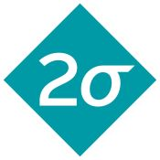 Two Sigma Investments, LLC logo