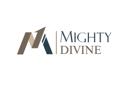 Mighty Divine (HK) Limited logo