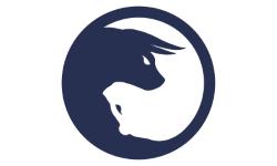 EFC Test logo