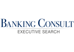 Banking Consult logo