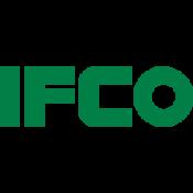 IFCO Management GmbH logo