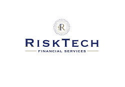RiskTech Financial Services logo