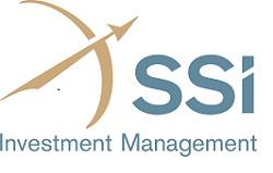 SSI Investment Management logo
