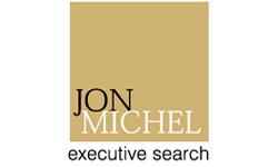 Jon Michel Executive Search logo
