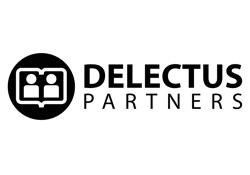 Delectus Partners logo
