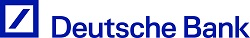 Deutsche Bank - US logo